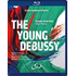 ロト&ロンドン響の初映像!ドビュッシー、ラロ、ワーグナー、マスネが収録された『若きドビュッシーへのオマージュ』(ブルーレイ+DVD)