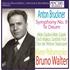 """ワルター&ウィーン・フィルのブルックナー:交響曲第9番&""""テ・デウム""""ライヴ!"""