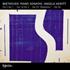 """アンジェラ・ヒューイットの最新作!ベートーヴェン:ピアノ・ソナタ第21番""""ワルトシュタイン""""!"""