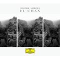 ピアノ・デュオ、カティア&マリエル・ラベックによる「ザ・ナショナル」のブライス・デスナー作品集『EL CHAN』!