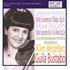 過去最高音質での復刻!ブスタボ&メンゲルベルク~ベートーヴェン&ブルッフ/ヴァイオリン協奏曲ライヴ