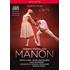 """英国ロイヤル・バレエによる名作バレエ""""マノン""""!サラ・ラムとワディム・ムンタギロフ出演"""