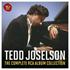 「新たなホロヴィッツ」の異名をとったテッド・ジョセルソン/RCA録音全集(6枚組)