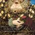 ロレンツォ・ギルランダ&ヴォックス・オーケストラ~パーセル、ロック:管弦楽作品集