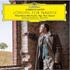 アルブレヒト・マイヤー~『楽園へのあこがれ~R.シュトラウス:オーボエ協奏曲、他』