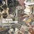 アントニーニ&イル・ジャルディーノ・アルモニコの新録音が登場!『「理性の死」~ルネサンス器楽作品集』(CD+BOOK)