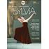 デュポン、ルグリ出演!パリ・オペラ座バレエのノイマイヤー版『シルヴィア』が再発売