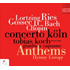ピリオド・ピアノで弾く!トビアス・コッホ&コンチェルト・ケルンによる『ヨーロッパの国歌と聖歌』