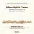 クラシカル・ピアノ・コンチェルト・シリーズ第6弾はヨハン・バプティスト・クラーマーのピアノ協奏曲集!