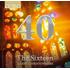 結成40周年記念!『ザ・シックスティーン 40周年記念コレクション(2枚組)』&日本限定特価特別盤(16タイトル)