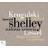 ハワード・シェリー弾き振りによる『ショパンの時代の音楽』シリーズ最新巻はポーランドの作曲家クログルスキ&レッセルの協奏的作品集