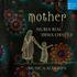 ヌリア・リアル、ディマ・オルショーが西洋と東洋の「母」をテーマにした歌曲を歌う!『マザー』