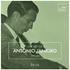 イタリアの名チェリストの録音を集成!『アントニオ・ヤニグロの芸術』(26枚組)