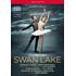 英国ロイヤル・バレエ31年ぶり新演出!「白鳥の湖」リアム・スカーレット版の映像が待望のリリース!