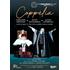 """ボリショイ・バレエの""""コッペリア""""!19世紀のオリジナル版を復元!"""