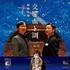 """やまももシンフォニックバンド~福島弘和:""""交響曲 ト調""""、""""ホルンと吹奏楽のための協奏曲""""、他(CD+DVD)"""