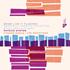 パトリック・アイルトンがハープシコードの新たな魅力に迫る!『ハープシコードで奏でる20世紀とジャズ・スタイルの音楽』