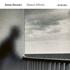 アンナ・ゴウラリの新録音はJ.S.バッハ、シュニトケ、カンチェリ、リーム、ペルトのピアノ作品集『捉えどころのない類似性(Elusive Affinity)』