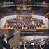 """坂入健司郎&東京ユヴェントス・フィルがマーラーの超大作""""千人の交響曲""""に挑んだ記念碑的ライヴ!"""