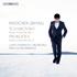ハオチェン・チャンの新録音!プロコフィエフ:ピアノ協奏曲第2番&チャイコフスキー:ピアノ協奏曲第1番(SACDハイブリッド)