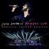 ジョシュ・グローバンの最新USツアーの最終公演ライヴがCD+DVD化!『ブリッジズ・ライヴ: マディソン・スクエア・ガーデン』(CD+DVD)
