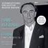 ロスバウトがリヒター=ハーザー、マガロフと共演したショパン/ピアノ協奏曲集!