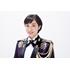 陸上自衛隊の歌姫 鶫真衣 (つぐみまい )を擁する 陸上自衛隊中部方面音楽のメジャーセカンド アルバム!