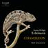 古楽器アンサンブル「ニュー・コレギウム」~テレマン:室内楽作品集