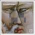 デリーニュ&イタリアの古楽集団「ラ・レヴェルディ」~盲目の音楽家フランチェスコ・ランディーニ作品集