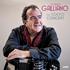 アコーディオン奏者リシャール・ガリアーノが2018年ラ・フォル・ジュルネTOKYOで観客を虜にしたコンサートのライヴCD!『ザ・東京コンサート』