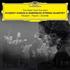 キーシン&エマーソン弦楽四重奏団によるニューヨーク・コンサートがLP2枚組に!