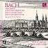 ヴォクス・ルミニスの新録音!J.S.バッハ最初期の教会カンタータを含むバッハ一族の教会カンタータ集!
