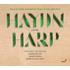 ヒストリカル・ハープ奏者キアラ・グラナータのソロ・アルバムは古典派のハープ作品集!『ハイドンとハープ』
