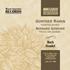 ヴァルヒャ、リヒターの師!ギュンター・ラミンのモスクワ・ライヴが正規音源よりCD化