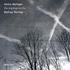 ハインツ・ホリガー生誕80年記念!『Zwiegesprache(対話)~クルターグ、ホリガー:作品集』