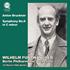 フルトヴェングラー/ブルックナー第8(1949)、白熱ライヴ、原音を忠実に再現!