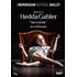 ノルウェー国立バレエ~イプセンの戯曲「ヘッダ・ガーブレル(ヘッダ・ガブラー)」をバレエ化!