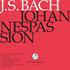 バッハ財団(J.S.Bach Foundation)レーベル~6月発売新譜情報(6タイトル)