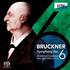 上岡敏之&新日本フィルの2018年ライヴ!ブルックナー:交響曲第6番(SACDハイブリッド)