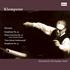 モーツァルト生誕200年の1956年ライヴ!クレンペラーとハスキルによる「モーツァルトの夕べ」全曲目がLP化!