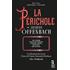 オッフェンバック生誕200年《ラ・ペリコール》にミンコフスキによる決定盤登場!(CD+BOOK)
