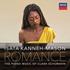 イサタ・カネー=メイソンが生誕200周年を迎えるクララ・シューマンのピアノ作品集でデビュー!