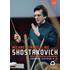 """ミヒャエル・ザンデルリンク&ドレスデン・フィルによるショスタコーヴィチ""""交響曲第15番""""の2019年2月ライヴ映像!"""