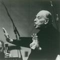 【タワレコ限定】マタチッチ生誕120年記念企画 スプラフォンSACDハイブリッドシリーズ第5弾!