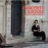 ポーランドの古楽器集団「{oh!} オルキェストラ・ヒストリチナ」の新録音はヘンデル時代のイギリスを賑わせたイタリア人作曲家たちの合奏協奏曲集!