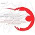 """カントロフ&オルケストラ・ド・ドゥエ・レジョン・オー=ド=フランス~ラロ""""スペイン交響曲""""&ルーセル""""小管弦楽のためのコンセール""""&""""ピアノ協奏曲"""""""