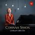 コリンナ・ジモン~『フランス6人組アルバム~20世紀初頭フランス・アヴァンギャルドのピアノ音楽』