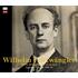 フルトヴェングラー&ベルリン・フィル/伝説のコンサート(1949-54)(ターラ編)(6枚組)