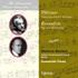 ロマンティック・ピアノ・コンチェルト・シリーズ第79集はドイツ・ロマンティシズム薫るプフィッツナー&ブラウンフェルスのピアノ協奏曲!