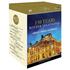 竣工150周年記念!ウィーン国立歌劇場150周年記念DVDボックス(11枚組DVD)